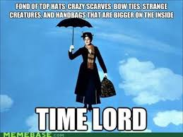 Mary Poppins Meme - memebase mary poppins page 2 all your memes in our base
