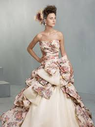 ian stuart wedding dresses ian stuart wedding dresses 2013 supernova bridal collection