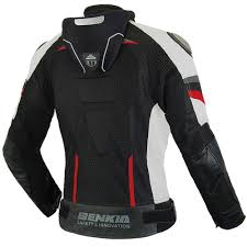 fall motorcycle jacket riding leather jacket picture more detailed picture about benkia