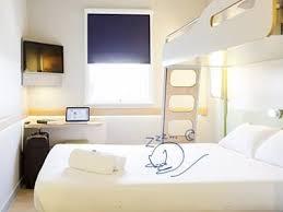 prix chambre hotel ibis hotels ibis budget l essentiel du confort à petit prix