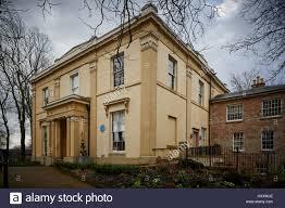 Neoclassical Home Neoclassical English Garden Stock Photos U0026 Neoclassical English