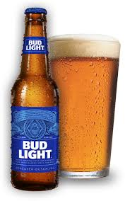 how much alcohol is in natural light beer bud light d bertoline sons