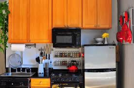 counter space small kitchen storage ideas small kitchen design ideas