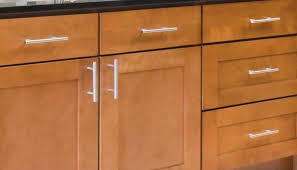kitchen cabinet doors and drawers kitchen cabinet door types the kitchen spot