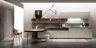about u2013 m u0026 l creative kitchens