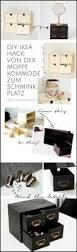 Schreibtisch Vintage G Stig Die Besten 25 Ikea Schreibtisch Ideen Auf Pinterest