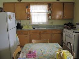 1950s kitchen furniture kitchen remodel original 1950s to now hometalk