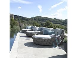 Patio  Things Janus Et Cie Tosca Collection Simultaneously - Indoor outdoor sofas