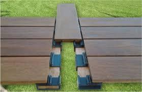 pedana legno pedane in legno per esterni legno scegliere le pedane in legno