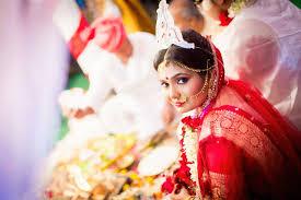 Candid Photography Candid Photography India 098 Kolkata Kuntal Gupta Photography