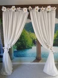 wedding arch kijiji wedding arches kijiji in ontario buy sell save with