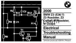 wiring diagram free service repair manuals