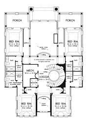 new house blueprints uncategorized 6 bedroom house blueprints fantastic inside