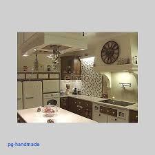destockage cuisine expo table salle a manger promo proche cuisine aménagée fraîche