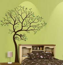Wall Paintings Designs Wall Painting Ideas Us House And Home Real Estate Ideas