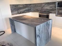 marble u0026 quartz kitchen u0026 worktop specialists in sunbury and london