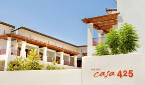 official website for hotel casa 425 claremont boutique hotels in