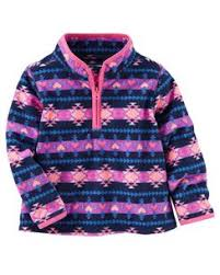 toddler sweaters oshkosh free shipping