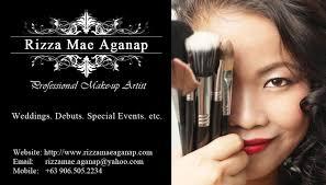 wedding makeup packages makeupbyrizzamaeaganap airbrush makeup artist in manila