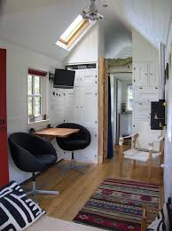Tiny Home Layouts 580 Best The Tiny House Idea Images On Pinterest Small Houses