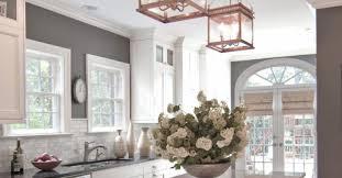 Schoolhouse Pendant Lighting Kitchen Glamorous Impression Motor Remarkable Joss Fearsome Isoh Enjoyable