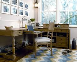 Office Furniture Stores Denver by Home Office Furniture Denver Type Yvotube Com