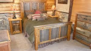 Rustic Furniture Bedroom Sets - rustic bedroom sets gallery of elegant piece belgrade i platform