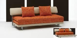 living spaces sofa sleeper unique sleeper sofas tourdecarroll com