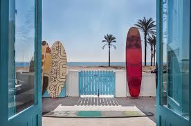 surf board rugs roselawnlutheran