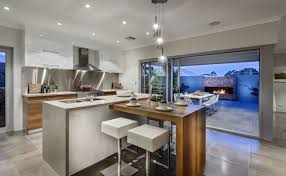 kitchen island table combination kitchen kitchen island table with stools fortuitous contemporary