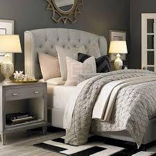 Master Bedroom Decorating Master Bedroom Decorating Ideas Pleasing Design Decorating Ideas