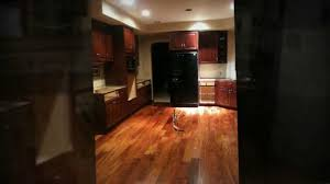 Laminate Flooring Quote Flooring Greeley Free Quote Call 970 324 5108 Youtube