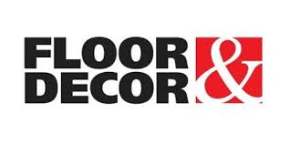 your floor and decor does floor decor offer discounts or freebies on your birthday