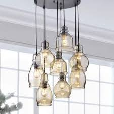 Pendant Ceiling Lights Ceiling Lights For Less Overstock Com