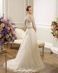 Wedding Dresses Edinburgh 14 Best Wedding Dresses Images On Pinterest Marriage Wedding
