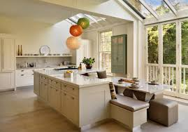 100 kitchen island with attached table best kitchen island