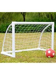 soccer goals amazon com