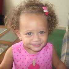 haircuts for little boys with curly hair mixed kids cute mixed kids curly kids pinterest mixed