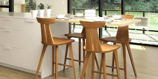 modern counter height chairs u2013 naohiga
