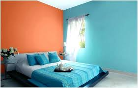 two color combinations wall color combination for bedroom viraladremus club