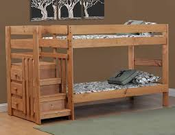 Pull Out Bunk Bed with Bedroom Quality And Value Staircase Bunk Bed U2014 Trashartrecords Com