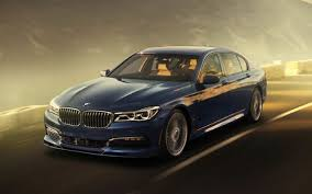 top bmw cars the top five bmw 7 series cars of the last decade