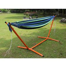 stainless steel hammock stand stainless steel hammock stand