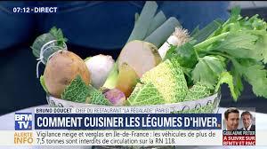 comment cuisiner les legumes comment cuisiner les légumes d hiver