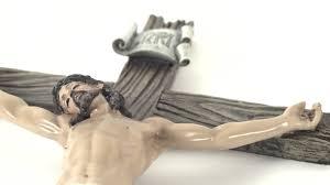 catholic wall crucifix renaissance collection painted wall crucifix the catholic
