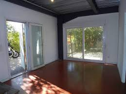 chambre à louer marseille sur marseille 13008 maison de ville 3 chambres à louer provencia