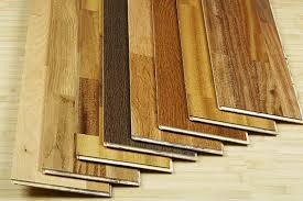 pricing hardwood floors calculator akioz com