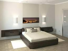 appliques chambre à coucher applique chambre à coucher sophielesp titsgateaux
