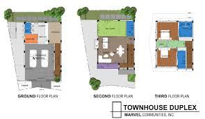 panorama residential homes cebu panorama subdivision for sale