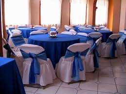 table and chair rentals lovely table and chair rentals az wallpaper chairs